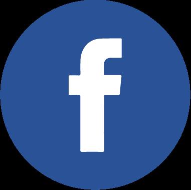Katasztrófavédelem Facebook oldala
