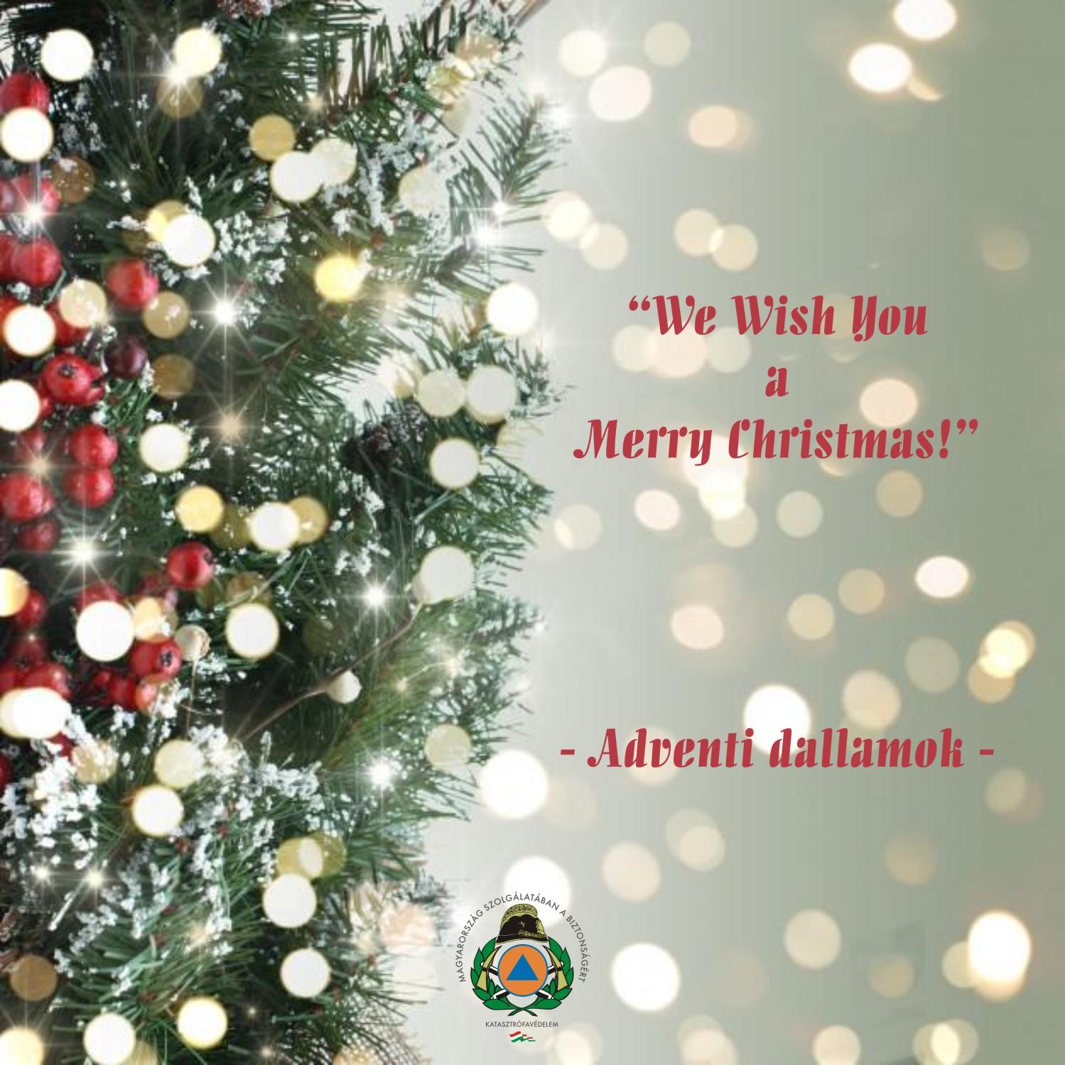 Katasztrofavedelem_Kozponti_Zenekara__-_We_Wish_You_a_Merry_Christmas