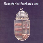 Rendvédelmi_Zenekarok_2001
